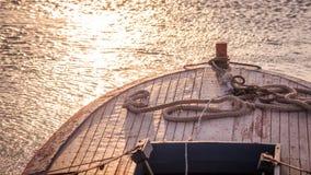 Ο ψαράς έχει κάνει την εργασία του στοκ φωτογραφίες με δικαίωμα ελεύθερης χρήσης