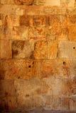 ο mayan ναός του Μεξικού ιαγ&omicron Στοκ Φωτογραφία