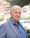 Ο Paul Verhoeven παρευρίσκεται στο ` Elle ` Στοκ εικόνες με δικαίωμα ελεύθερης χρήσης