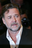 Ο Russell Crowe παρευρίσκεται σε ` οι τύποι ` της Νίκαιας Στοκ εικόνες με δικαίωμα ελεύθερης χρήσης