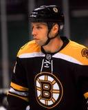 Ο Steve αρχίζει τους Boston Bruins #27 Στοκ φωτογραφία με δικαίωμα ελεύθερης χρήσης