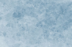πάγος ανασκόπησης Στοκ φωτογραφία με δικαίωμα ελεύθερης χρήσης
