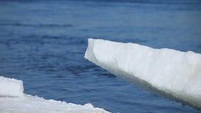 Πάγος και νερό φιλμ μικρού μήκους