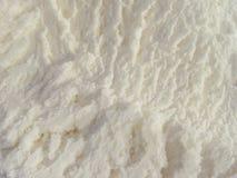 πάγος κρέμας στοκ φωτογραφία με δικαίωμα ελεύθερης χρήσης