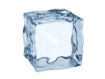 πάγος κύβων απεικόνιση αποθεμάτων