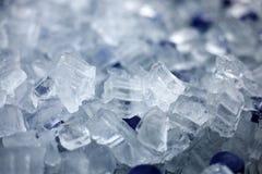 πάγος ποτών μαλακός στοκ φωτογραφία με δικαίωμα ελεύθερης χρήσης