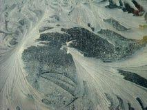 πάγος 022 Στοκ εικόνες με δικαίωμα ελεύθερης χρήσης