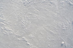 πάγος Στοκ Εικόνα