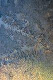 Πάγος στοκ φωτογραφίες