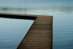 πάκτωνας Στοκ φωτογραφία με δικαίωμα ελεύθερης χρήσης