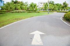 Πάρκα Ταϊλάνδη Στοκ Εικόνες
