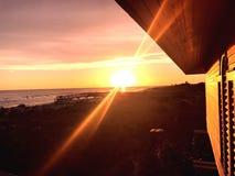Πάρκο κράτους νησιών μήνα του μέλιτος Στοκ φωτογραφία με δικαίωμα ελεύθερης χρήσης