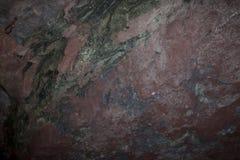 Πάρκο ορυχείου του Σουδάν και Vermillion κράτους Στοκ φωτογραφίες με δικαίωμα ελεύθερης χρήσης