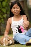 πάρκο παιδιών στοκ φωτογραφία με δικαίωμα ελεύθερης χρήσης