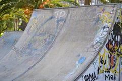 Πάρκο σαλαχιών Στοκ φωτογραφίες με δικαίωμα ελεύθερης χρήσης