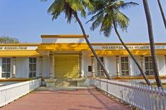 Πάρκο της Anna σε Chennai Στοκ Εικόνες