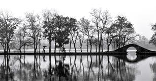 πάρκο της MAC tuc Στοκ εικόνα με δικαίωμα ελεύθερης χρήσης