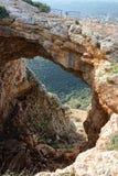 Πάρκο Adamit στοκ εικόνα