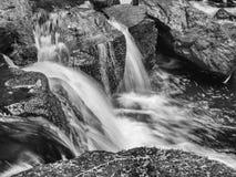 Πάρκο Aros Στοκ Φωτογραφία
