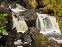 Πάρκο Aros Στοκ εικόνα με δικαίωμα ελεύθερης χρήσης