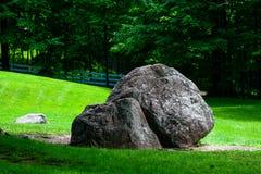 Πάρκο Gatineau Στοκ Φωτογραφίες