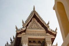 Πάρκο Phra Nakhon Khiri παλατιών Στοκ Εικόνες