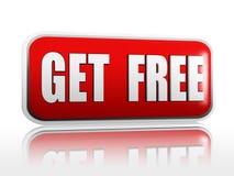 Πάρτε ελεύθερος Στοκ φωτογραφίες με δικαίωμα ελεύθερης χρήσης