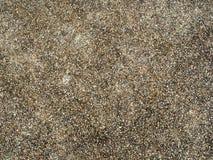 Πάτωμα αμμοχάλικου, Στοκ φωτογραφίες με δικαίωμα ελεύθερης χρήσης