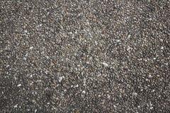 Πάτωμα βράχου παλαιό Στοκ εικόνες με δικαίωμα ελεύθερης χρήσης