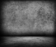 Πάτωμα και τοίχος Στοκ εικόνες με δικαίωμα ελεύθερης χρήσης