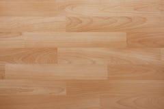πάτωμα ξύλινο στοκ εικόνες
