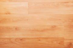 πάτωμα ξύλινο Στοκ Εικόνα