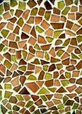 πάτωμα σχεδίου Στοκ Φωτογραφία