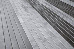 Πάτωμα Στοκ Εικόνες