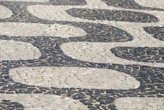 πάτωμα Στοκ φωτογραφία με δικαίωμα ελεύθερης χρήσης