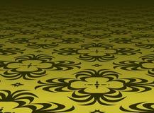 πάτωμα Στοκ εικόνες με δικαίωμα ελεύθερης χρήσης