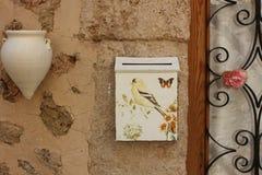 Πάλμα ντε Μαγιόρκα, Ισπανία Στοκ φωτογραφία με δικαίωμα ελεύθερης χρήσης