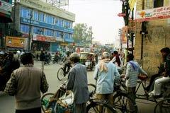 πέρασμα Ινδού στοκ φωτογραφία με δικαίωμα ελεύθερης χρήσης