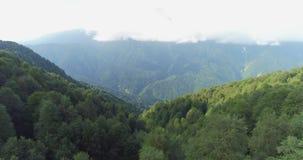 Πέταγμα πέρα από τα υψηλά βουνά φιλμ μικρού μήκους