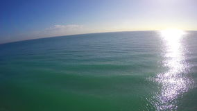 Πέταγμα πέρα από τον ωκεανό