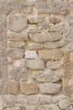 πέτρα ανασκόπησης Στοκ φωτογραφία με δικαίωμα ελεύθερης χρήσης