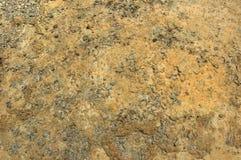 πέτρα ανασκόπησης Στοκ Εικόνα