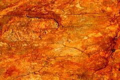 πέτρα ανασκόπησης Στοκ εικόνες με δικαίωμα ελεύθερης χρήσης
