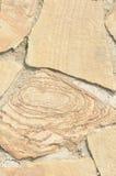πέτρα ανασκόπησης Στοκ Φωτογραφίες