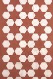 πέτρα αστεριών Στοκ εικόνα με δικαίωμα ελεύθερης χρήσης