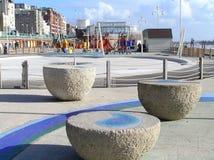 πέτρα αυγών Στοκ εικόνες με δικαίωμα ελεύθερης χρήσης
