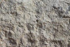 Πέτρα γρανίτη Στοκ εικόνα με δικαίωμα ελεύθερης χρήσης