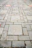 πέτρα διαβάσεων Στοκ φωτογραφία με δικαίωμα ελεύθερης χρήσης