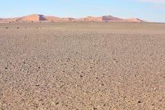 πέτρα ερήμων στοκ φωτογραφία με δικαίωμα ελεύθερης χρήσης