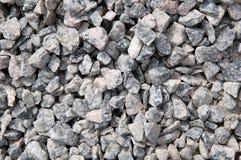 πέτρα κατασκευής ανασκόπ&e Στοκ φωτογραφίες με δικαίωμα ελεύθερης χρήσης